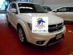 Foto Dodge Journey año 2013