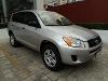 Foto Toyota RAV4 2012 64000