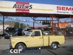Foto Chevrolet Chevy 1972, Loma Linda, Hermosillo