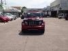 Foto Jeep Liberty 2012 86769