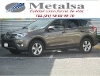 Foto Metalsa Remata Toyota Rav4 2014 Limited