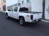 Foto Chevrolet Colorado 2012 53000