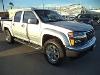 Foto 2012 GMC Canyon 4 PTAS, 3.7 lts, 4x4, auto