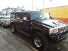 Foto Hummer H2 4p aut ee q/c piel VUD 4x4 Luxury