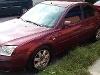 Foto Ford Mondeo 2004 Automatico