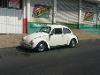 Foto VW Sedan vocho Ahorrador