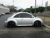 Foto Beetle turbo s