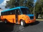 Foto Autobus mercedes benz buenas condiciones en Puebla