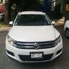Foto 2012 Volkswagen Tiguan 2.0 t - native en venta