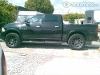 Foto Dodge Ram Laramie 4x4 Piel Qc Aut Gps Aire...
