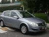 Foto Astra Hatchback 5 Puertas Transmisión Manual...