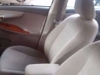 Foto Toyota Corolla 2010