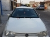 Foto Volkswagen Golf A3 1998 160000
