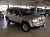 Foto Jeep Patriot Limited 4x4 Automático 2012 en...