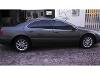 Foto 300 M, Chrysler Mod. 2004