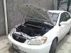 Foto Toyota Corolla SE -05