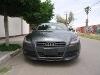 Foto Audi TT 2007 175000