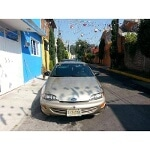 Foto Chevrolet Cavalier 1999 Gasolina en venta - La...