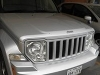 Foto 2008 Jeep Liberty en Venta