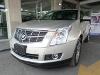 Foto Cadillac SRX 2012 82000