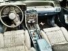Foto Classico Enterito Mustang 5.0L. Aut....