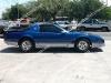 Foto Auto Pontiac TRANS AM 1985