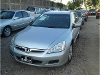 Foto Honda Accord 2007