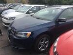 Foto Volkswagen Jetta 2014 21877