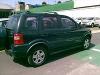 Foto 2007 Ford Ecosport en Venta