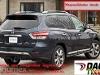 Foto Estrena hoy en Daosa Acueducto tu Nissan...