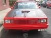 Foto Chevrolet malibu deportivo