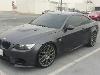 Foto BMW Serie 1 M3