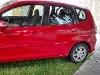 Foto Honda Fit Hatchback 2008