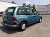 Foto Caravan 4 cilindros cambio -96
