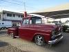 Foto 1959 Chevrolet Apache en Venta