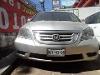 Foto Honda Odyssey 2008