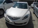Foto Mazda 6 GRAND TOURING 2013 en Guadalajara,...