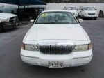 Foto MER1003- - Ford Grand Marquis 4p Ls Equip....