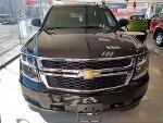 Foto Chevrolet suburban hd 4x4 2016