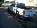 Foto Dodge dakota 2001 legalizada enterita 47.500