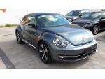 Foto Volkswagen Beetle 2014 33500