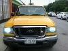 Foto Bonita Ranger 4 ptas, 4x2, std