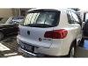 Foto Volkswagen Tiguan 2012
