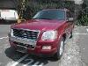 Foto Ford Explorer XLT 4x2 2010 en Tlalpan, Distrito...