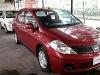 Foto 2013 Nissan Tiida 1.8 sense en Venta
