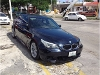 Foto Bmw 530 f1 2007 impecable