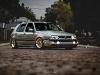 Foto Volkswagen Golf A3 1994 200000