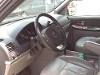 Foto Chevrolet Uplander De Lujo Extendida Hacientos...