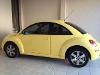 Foto Beetle en venta 06