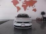 Foto MER1004- - Volkswagen Jetta 4p Style 2.5 Man...